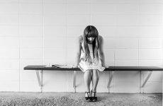 Небезпечне поєднання шизофренії та алкоголю
