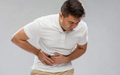 Небезпеки гострого гастриту шлунка та методика його лікування