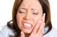 Пухлини задньої черепної ямки: симптоми, причини, діагностика та лікування
