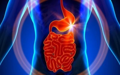 Основні симптоми ерозивного гастриту шлунка і схема його лікування