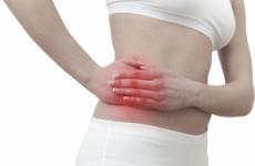 Гострий апендицит: код за МКХ-10, симптоми, причини, ускладнення, діагностика, лікування