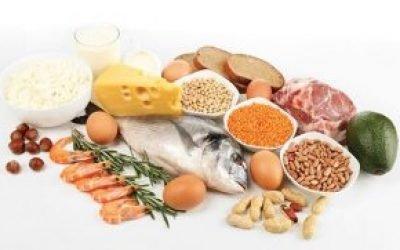 Отруєння білком – симптоми білкової інтоксикації у людини, методи лікування та можливі наслідки