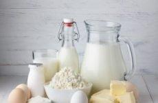 Отруєння молочними продуктами – симптоми і лікування, чи можна вживати продукти з молока при інших отруєннях