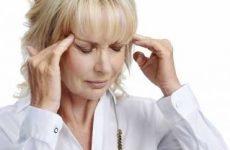 Панічні атаки при шийному остеохондрозі: симптоми, лікування препаратами, відео, зв'язок з ВСД