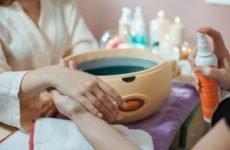 Парафінотерапія рук та ніг в домашніх умовах: показання та протипоказання ванночок для суглобів при дисплазії