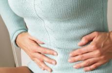 Перидуоденит: причини, симптоми, види, стадії, діагностика, лікування