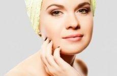 Пілінг для нормальної шкіри: види, ціна, показання, протипоказання, популярні рецепти