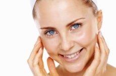 Пілінги для жирної шкіри: показання, протипоказання, техніка, ускладнення, побічні ефекти, відгуки, ціна