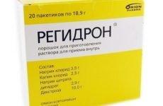 Харчове отруєння: симптоми, перша допомога, лікування