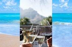 Чому не можна знижувати градус алкоголю?