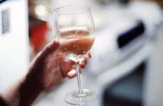 Чому з похмілля дуже хочеться пити