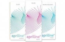Препарат Apriline (Априлайн): склад, ціна, показання, протипоказання, побічні ефекти, відгуки