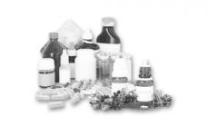Препарат Спазмекс: склад, показання і інструкція із застосування, побічні ефекти, аналоги, відгуки