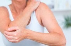 Причини псоріатичного артриту суглобів