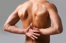 Прихопило спину, боляче нахилятися та не розігнутися: як лікувати поперек і що робити в домашніх умовах
