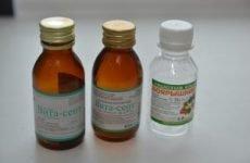 Ознаки отруєння алкоголем і його сурогатами (етанолом або метанолом) — симптоми і невідкладна допомога