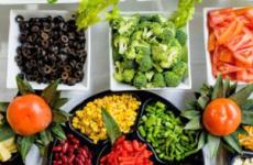 Продукти від запору: що можна і можна їсти, послаблюючу харчування