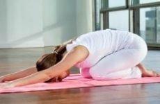 Профілактика грижі хребта поперекового і шийного відділу: вправи, бандажі, як запобігти