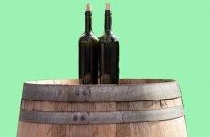 Пияцтво – це гріх чи ні в православ'ї