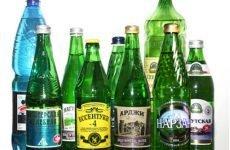 Самі корисні й шкідливі продукти для печінки людини