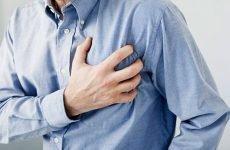 Серцево-судинні захворювання і ревматоїдний артрит