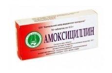 Симптоми атрофічного гастриту у жінок і чоловіків, прогноз для життя, лікування хвороби