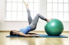 Тренування при сколіозі: види спорту, тренування в тренажерному залі