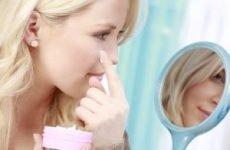 Догляд при нормальній шкірі: креми, лосьйони, засоби, особливості і правила