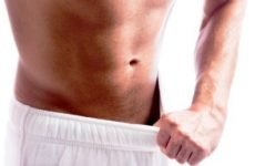 Збільшення мошонки у хлопчиків і чоловіків: причини, небезпечні симптоми, лікування