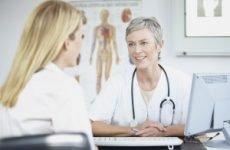 Вузлова форма міоми матки: симптоми і причини, оперативне лікування і народні засоби, прогноз