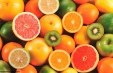 Вітамін С при подагрі, Лікування подагри вітамінами…