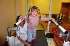 Вроджена спинномозкова грижа у новонароджених дітей і дорослих: код за МКХ-10, лікування, симптоми, операція, наслідки