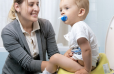 Запор у дитини: причини, ознаки, що робити, як допомогти дітям, дієта, меню, ліки