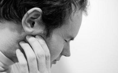 Артрит СНЩС: симптоми за МКХ-10 та лікування хронічної, гострої форми