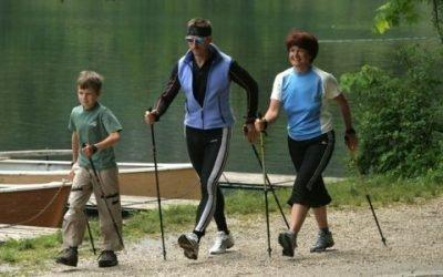 Хвороба Бехтерева: боротьба з недугою за допомогою вправ