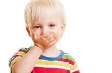Чим небезпечний неправильний прикус у дитини і як його лікувати?