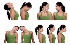 Даоська гімнастика для хребта, Хаду Даоинь