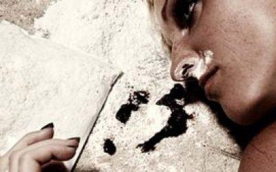Дія кокаїну — ефект від вживання наркотику, ознаки і наслідки передозування кокаїном