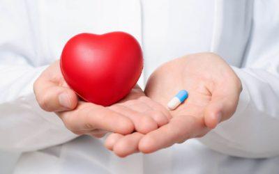 Рестриктивна кардіоміопатія: патогенез, причини, симптоми і методи лікування