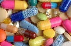 Знеболюючі препарати для спини: їх види і категорії