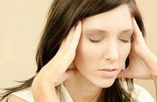 Особливості та лікування вегетосудинної дистонії за гіпертонічним типом