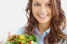 Правила дієти при поверхневому гастриті і дозволені продукти
