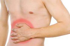 Причини гастриту зі зниженою кислотністю і схема його лікування