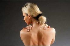 Психосоматика хвороби спини: механізм розвитку і методи боротьби