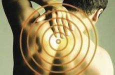 Розтягнення м'язів спини: ознаки, категорії пошкодження і лікування