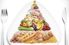 Дозволені продукти дієти при гастриті зі зниженою кислотністю і рецепти страв