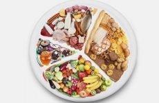 Дозволені продукти при дієті при антральному гастриті шлунка і варіанти страв
