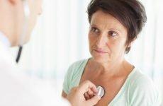Симптоми, діагностика та лікування ВСД за змішаним типом