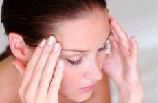 Все, що потрібно знати про масаж в одній статті: техніка, нюанси