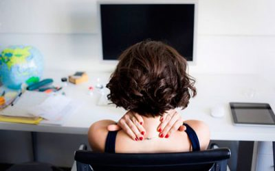 Занепокоєння і артрит, стрес при артриті…